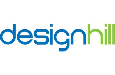 design hill logo graphic design ideas inspiration designhill
