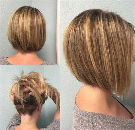 cabello corto con mechas y luces as lo usan las famosas mechas para pelo corto 2017 moda top online