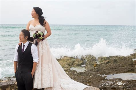 The Importance Of Your Photographer Destination Wedding
