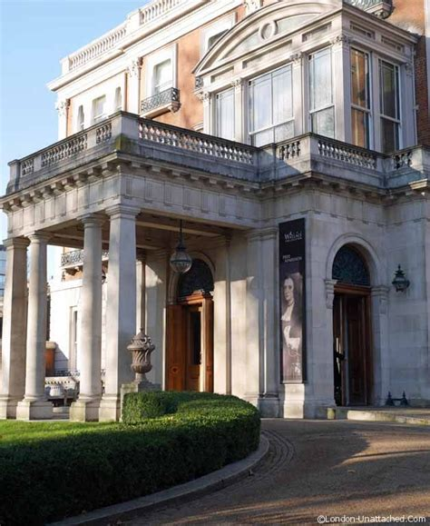 wallace collection the wallace collection and restaurant marylebone
