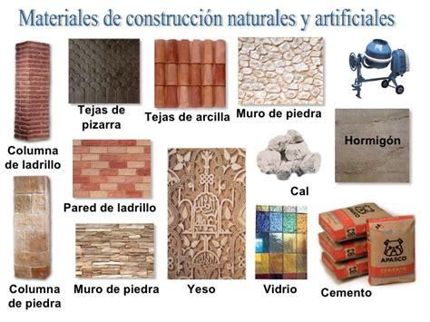 imagenes materiales naturales la parte s 243 lida de la tierra 12 rocas y construcci 243 n