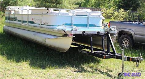 boat parts eau claire wi eau claire surplus sale k bid