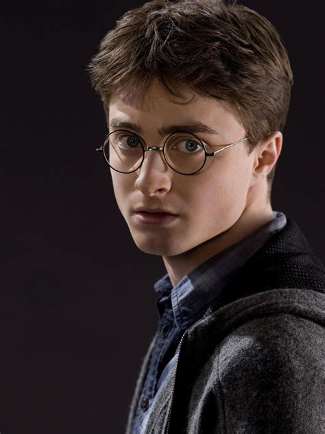 harry potter 2009 harry potter and the half blood prince gt promotional shoot harry potter photo 8869549