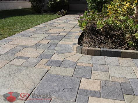 paver patio installation cost paver patio cost find here
