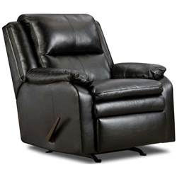 Most Comfortable Recliner Most Comfortable Recliner You Want To Have Homesfeed