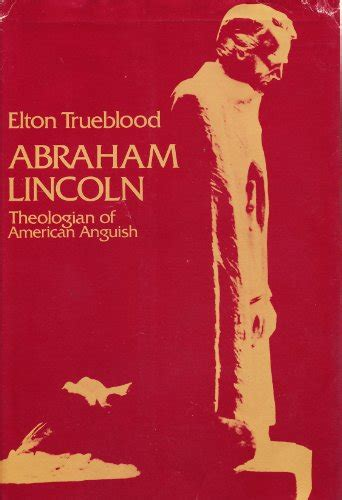 biography of abraham lincoln pdf download download abraham lincoln theologian of american anguish