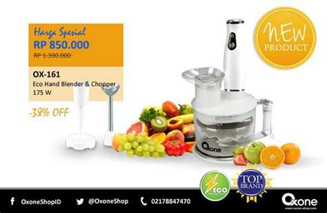 Ox 933 Eco Cookware Set By Wl Shop oxone shop oxoneshop