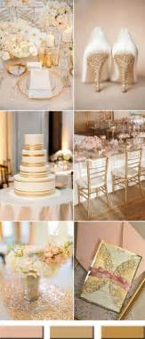 chagne color wedding 25 best ideas about chagne wedding colors on