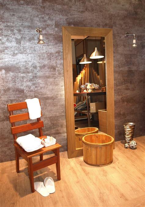 rivestimenti pavimenti pvc rivestimento e parete in pvc linea legno parquet