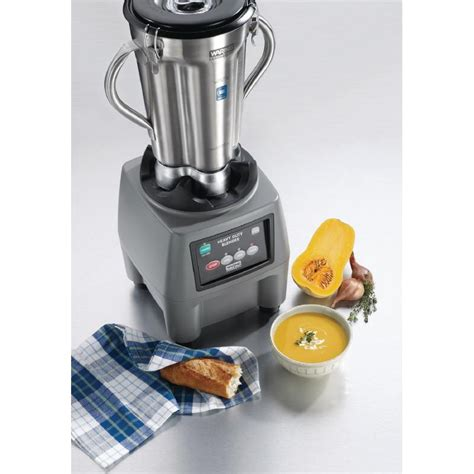 Mixer Bosch Heavy Duty heavy duty blender kitchen blender bar blender