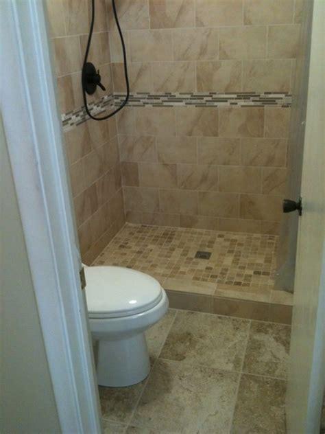 bathroom remodel miami bathroom remodel cost miami 28 images bathroom remodel
