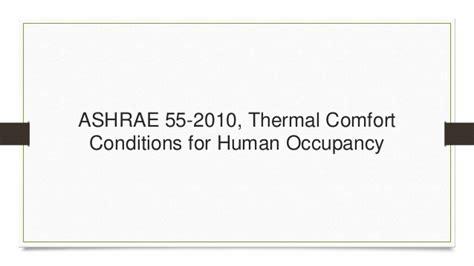 leed thermal comfort leed v4 ga exam flashcards