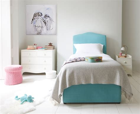 kids upholstered headboards frenchie bed upholstered french bed loaf