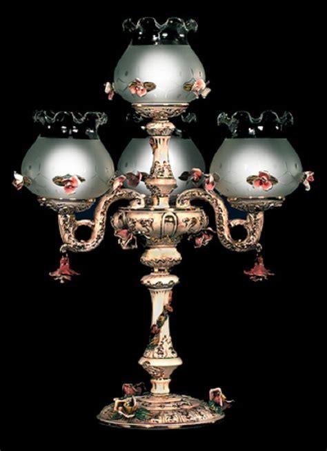Capodimonte Set 3 368 best capodimonte images on porcelain dish sets and china