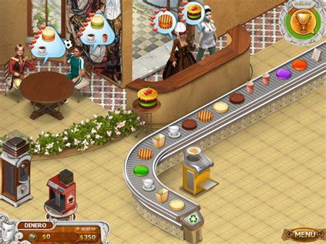 burger shop 3 free download full version no trial cake shop 3 gt ipad iphone android mac pc game big fish