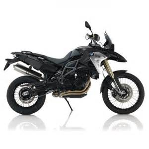 bmw f 800 gs adventure alpina aluminium alpina uk