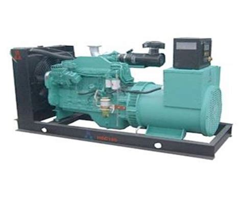 quot diesel petrol generators electric power generator