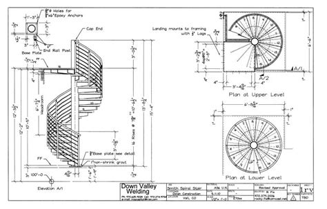 Concrete Block Home Plans by Rocky Mountain Design Amp Fabrication Steel Detailing