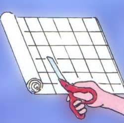 Zrkadlove Folie Na Okna Cena by Jednofarebn 233 F 243 Lie 10049 Biela Matn 193 š 237 Rka 45 Cm N 225 Vod