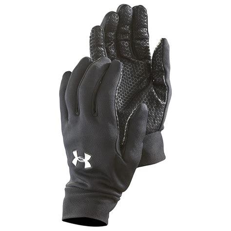 under armoir gloves under armoir gloves 28 images under armour 2016 coldgear 174 evo armour liner mens