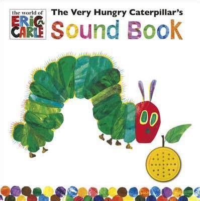 the very hungry caterpillar la 18 best book of the month the very hungry caterpillar images on hungry caterpillar