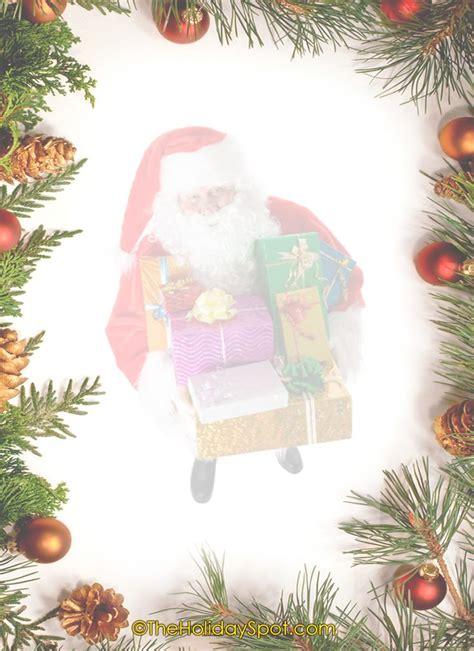 free printable christmas cards pinterest free printable christmas stationary theholidayspot
