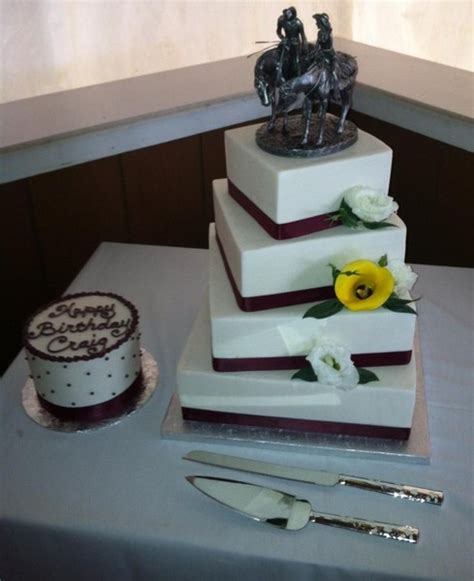 wedding cakes springfield ma royal icings photos wedding cake pictures massachusetts