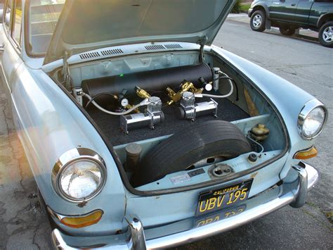 small engine maintenance and repair 2002 volkswagen new beetle transmission control 1967 volkswagen 1600 information and photos momentcar