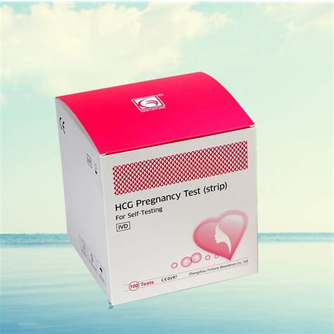 hcg pregnancy home use test kits selftesting pregnancy