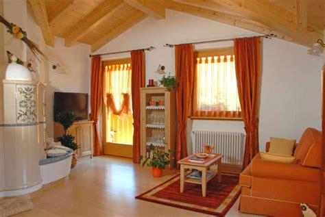 arredamenti rustici mobili da soggiorno rustici design casa creativa e