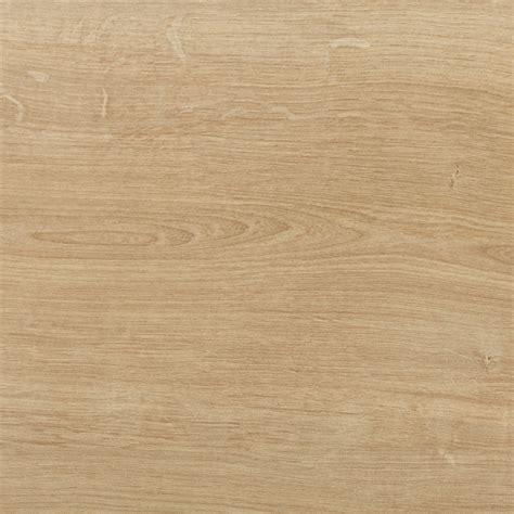 arlington oak st10 h3303 micapost