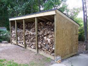 Outdoor Sheds Plans by Wood Storage Sheds Images