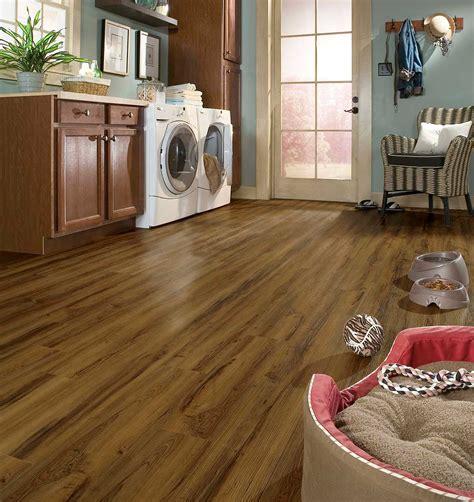 armstrong luxury vinyl flooring gurus floor