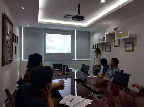 design firm indonesia indonesia law firm our internship federica torta on the