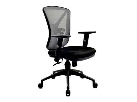 hg 5608 sordc office ergonomic chair singapore