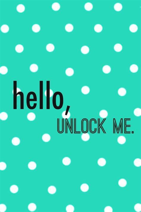 wallpaper iphone 5 unlock unlock me wallpaper dl pinterest