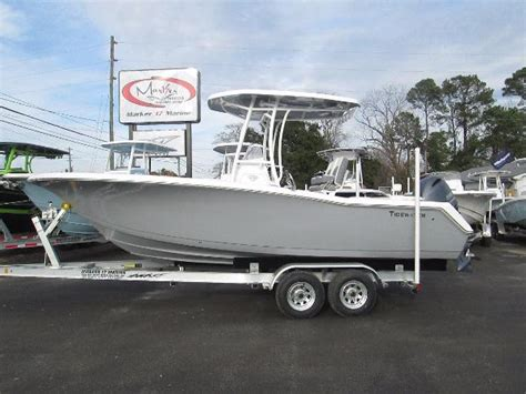 used tidewater boats for sale in maryland tidewater boats new and used boats for sale