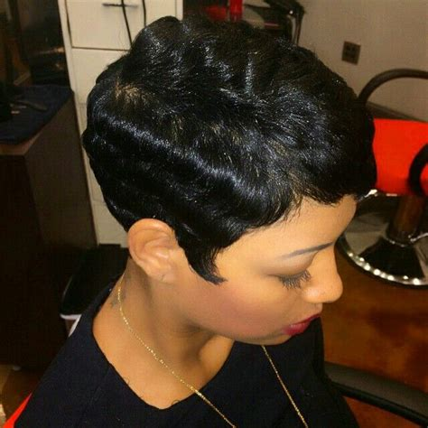 black hair shortcuts to internet 226 best images about short hair styles for black women on