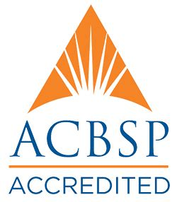 Nationally Accredited Mba Programs by Points Of Excellence Geneva College A Christian College