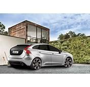La Nouvelle Volvo V40 2012 C'est Elle  Blog Dann66