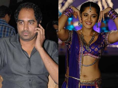 anushka shetty marriage husband details 25cineframes anushka to settle in marriage bliss soon filmibeat