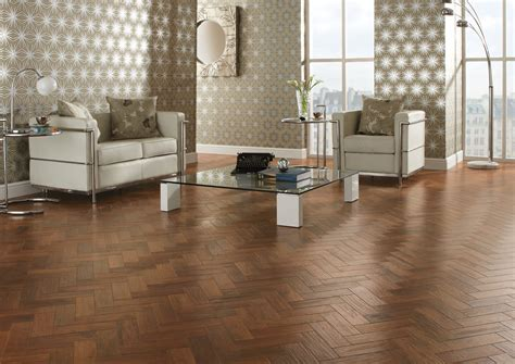 top 28 floor ls rooms to go floor ls for living room 22 stunning living room flooring