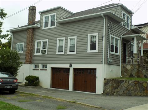 roofing and siding replacement mount vernon ny major homes