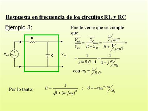 resistor electrico formula 28 images potencia el 233 ctrica energ 237 a y calor c 225 lculo