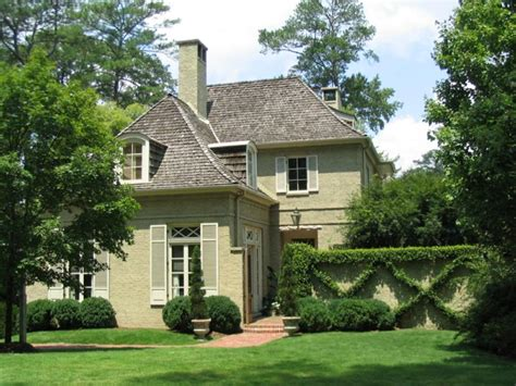 homes for sale bend mountain brook al