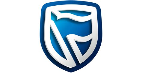 standard bank south africa standard bank said to be building an mvno techcentral