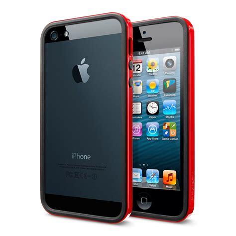Spigen Sgp Neo Hybrid Iphone 5s 5 Back Cover spigen sgp neo hybrid ex slim series for iphone 5s iphone 5 ebay