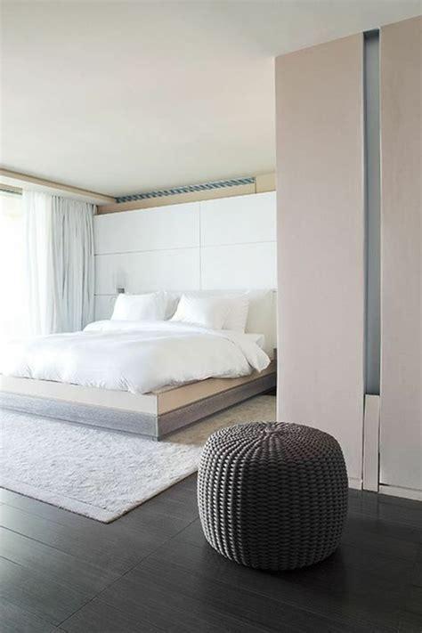schlafzimmer einrichtungsideen einrichtungsideen f 252 rs schlafzimmer modern und