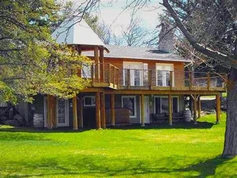vacation home rentals washington state house in washington state usa https www