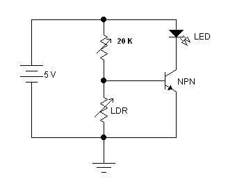 150 kilo ohm resistor 150 ohm resistor color 150 wiring diagram and circuit schematic
